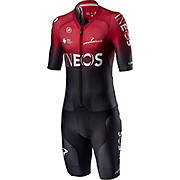 Castelli Team INEOS Sanremo 4.1 Speed Suit 2020