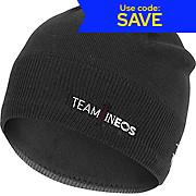 Castelli Team INEOS GPM Beanie 2020