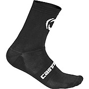 Castelli Team INEOS Cold Weather 15 Sock 2020
