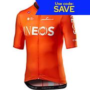 Castelli Team INEOS Competizione Jersey 2020