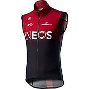 Castelli Team INEOS Pro Light Wind Vest 2020