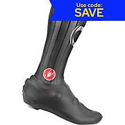Castelli Team INEOS Fast Feet TT Shoecover 2020