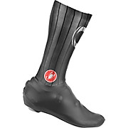 Castelli Team INEOS Fast Feet TT Shoecover 2020