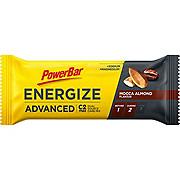 PowerBar PowerBar Energize Advanced Bar 25x55g