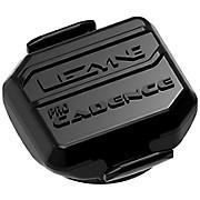 Lezyne Pro Cadence Sensor