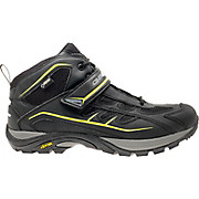 Gaerne G.Mid Gore-Tex Off Road Shoes 2019