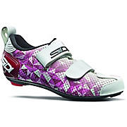 Sidi Womens T-5 Air Triathlon Shoes 2020
