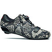 Sidi Sixty Road Shoes Limited Edition