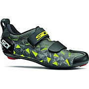 Sidi T-5 Air Triathlon Shoes 2020