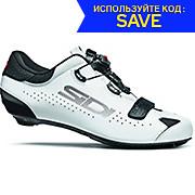 Sidi Sixty Road Shoes 2020
