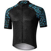 Altura Icon Jersey 2020