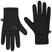 The North Face ETIP Recycled Glove AW20