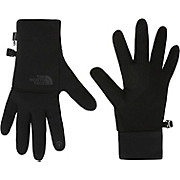 The North Face Womens ETIP Recycled Glove AW20