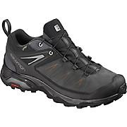 Salomon X Ultra 3 Leather Gore-Tex® Shoes AW20