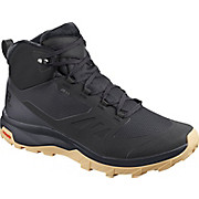 Salomon OUTsnap CSWP Boots AW20