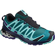 Salomon Womens XA Pro 3D v8 Gore-Tex® Shoes AW20