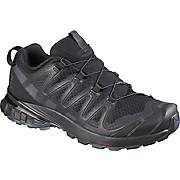 Salomon Womens XA Pro 3D v8 Shoes AW20