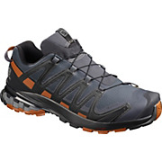Salomon XA Pro 3D v8 Gore-Tex® Wide Fit Shoes AW20