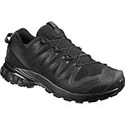 Salomon XA Pro 3D v8 Wide Fit Shoes AW20