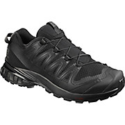 Salomon XA Pro 3D v8 Wide Fit Shoes AW20