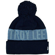 Troy Lee Designs Common Pom Beanie AW19