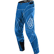 Troy Lee Designs Sprint Pant Solid AW19