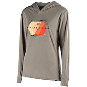 Troy Lee Designs Womens Technical Fade Pullover AW19