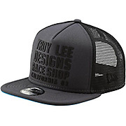 Troy Lee Designs Youth Cali Snapback AW19