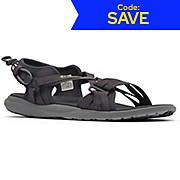 Columbia Womens Sandal SS20