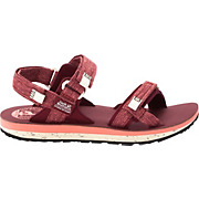 Jack Wolfskin Womens Outfresh Deluxe Sandal SS20