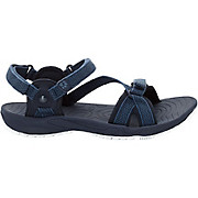 Jack Wolfskin Womens Lakewood Ride Sandal SS20