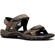 Columbia Santiam 2 Strap Shoes SS20