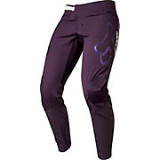 Fox Racing Defend Trousers  Limited Edition 2020