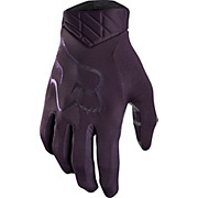 Fox Racing Flexair Gloves Limited Edition 2020
