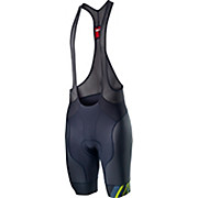 Castelli Free Aero Race 4 Bib Shorts Kit Version SS20