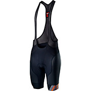 Castelli Free Aero Race 4 Bib Shorts Kit Version