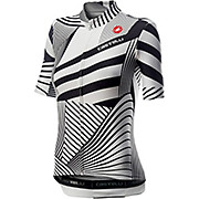 Castelli Womens Sublime Jersey SS20