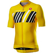 Castelli Hors Categorie Short Sleeve Jersey