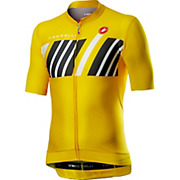 Castelli Hors Categorie Short Sleeve Jersey SS20