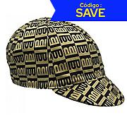 Cinelli Columbus Cento Gold Cap SS20