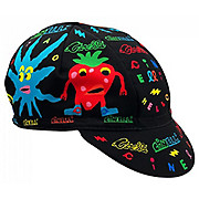 Cinelli Sammy Binko Best Friends Cap SS20