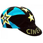 Cinelli Ana Benaroya Stars Cap SS20