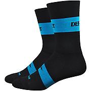 Defeet International Socks SS20