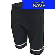 Funkier 12 Pannel Pro Shorts SS20