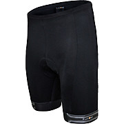 Funkier Force 10 Panel Active Shorts SS20