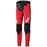 IXS Race Kids Pants AW17