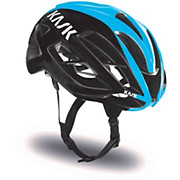 Kask Protone Sky Blue Road Helmet 2020