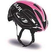 Kask Protone Giro Road Helmet 2020