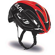 Kask Protone Vuelta Road Helmet 2020