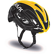 Kask Protone Tour de France Road Helmet 2020